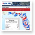 VMAP Version 2 - New Release!